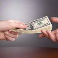 Ile chcesz pożyczyć poważne finansegroupescredit@gmail.com - zdjęcie 1
