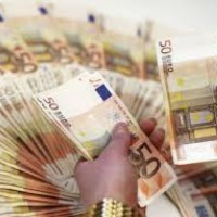 Pomoc finansowa dla wszystkich financesgroupescredit@gmail.com - zdjęcie 1
