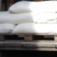Cukier 1,4 zl/kg. Produkujemy na zamowienie artykuly spozywcze private label pod marka wlasna klienta. Rafinada cukier buraczany, trzcinowy, bialy krysztal. Pakowany papierowa torbe, worki. Naturalny, surowy, drobny w saszetkach, rafinowany i skrystalizow - zdjęcie 1
