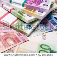 Mam kapitał, który zostanie wykorzystany do udzielania pożyczek - zdjęcie 1
