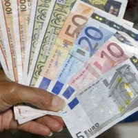 Pomoc finansowa między osobami - zdjęcie 1