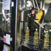Olej rzepakowy 2,3 zl/litr + nasiona, sloma, biomasa, tluszcze roslinne od producenta. Oferujemy w znacznych ilosciach 36tys.ton/rocznie nierafinowany, zimnotloczony olej z rzepaku CDRO 254ppm fosforu. Wysoka temperatura dymienia, odporny na jelczenie, na - zdjęcie 1