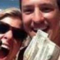 Oferta pożyczkowa i finansowanie prywatne - zdjęcie 1