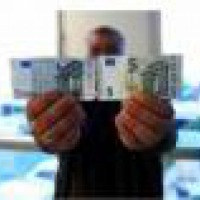Poważne pożyczki pieniężne między osobami fizycznymi - zdjęcie 1