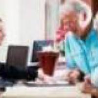 zaoferować kredyt między osobą w 48 godzin - zdjęcie 1