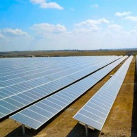Wydzierżawimy grunt pod budowę elektrowni fotowoltaicznej (panele fotowoltaiczne). - zdjęcie 1