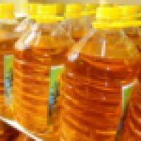Ukraina. Tluszcze, oleje roslinne od 2,2 zl/L. Produkujemy olej slonecznikowy 1-3-5L PET pod marka, etykieta zleceniodawcy. 2000 ton miesiecznie. Spozywczy doskonalej jakosci rafinowany, nierafinowany. Opakowanie butelki plastikowe roznej pojemnosci, cena - zdjęcie 1