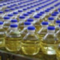 Ukraina. Olej kukurydziany 3,50 zl/litr, oliwkowy, z owocow palmy + krupy 0,70 zl/kg, ziarna z przemialu, kasze, platki, maka, skrobia. Bardzo uniwersalny olej kuchenny uzyskiwany z zarodkow, kielkow kukurydzy w procesie ekstrakcje. Dar natury zamkniety w - zdjęcie 1
