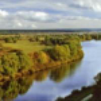 Ukraina, Kijow. Wspolpraca, kontakty handlowe Polsko-Ukrainskie.  Zapraszamy do zapoznania sie z naszym rynkiem nieruchomosci, a takze ze sfera inwestycyjna. Gospodarstwa i grunty rolne, lesne, agroturystyczne; domy, mieszkania, dzialki budowlane; lokale  - zdjęcie 1
