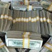 Potrzebujesz pożyczki inwestycyjnej i partnerstwa? - zdjęcie 1