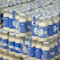 Ukraina. Serwatka, maslanka, mleko krowie w proszku 5 zl/kg pelnotluste oraz odtluszczone, kazeina. Pakowane worki 25kg. Produkujemy ser, maslo w kostce, tluszcze, smietany, jogurty, kefir, ryazhenka, mleko topione. Przyjmujemy zamowienia na private label - zdjęcie 1