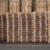 Ukraina. Skrzynie, opakowania euro, palety drewniane. Od 5 zl/szt. Oferujemy najwyzszej jakosci palety z drewna, opakowania transportowe, skrzynie, palety euro, przemyslowe wlasnej produkcji. Wedlug specyfikacji na zadany wymiar po obrobce termicznej. Sto - zdjęcie 1
